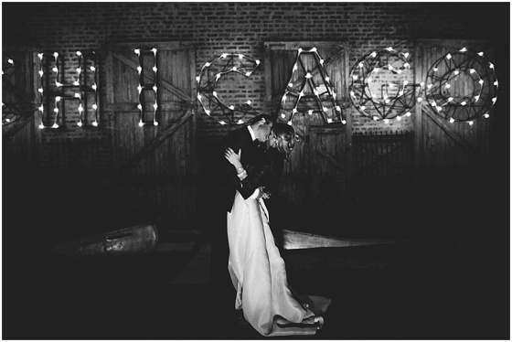 View More: http://cassandraeldridge.pass.us/cara-and-cody-wedding