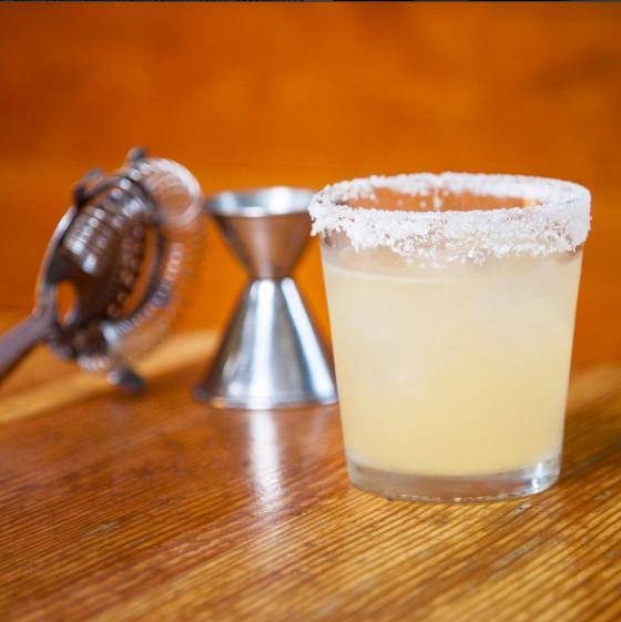 BigStar-Cocktail