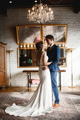 View More: http://janelleelisephotography.pass.us/blake-nicole