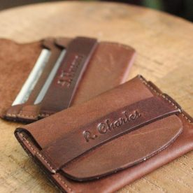 JW-FathersDayBlog-LeatherWallet1