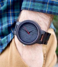 JW-FathersDayBlog-WoodWatch1