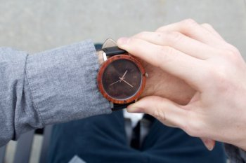 JW-FathersDayBlog-WoodWatch2