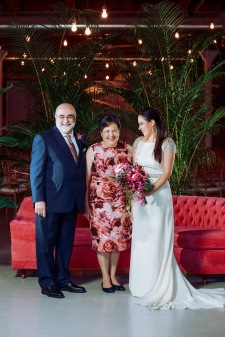 Keith-Jenine-JayneWeddings-013