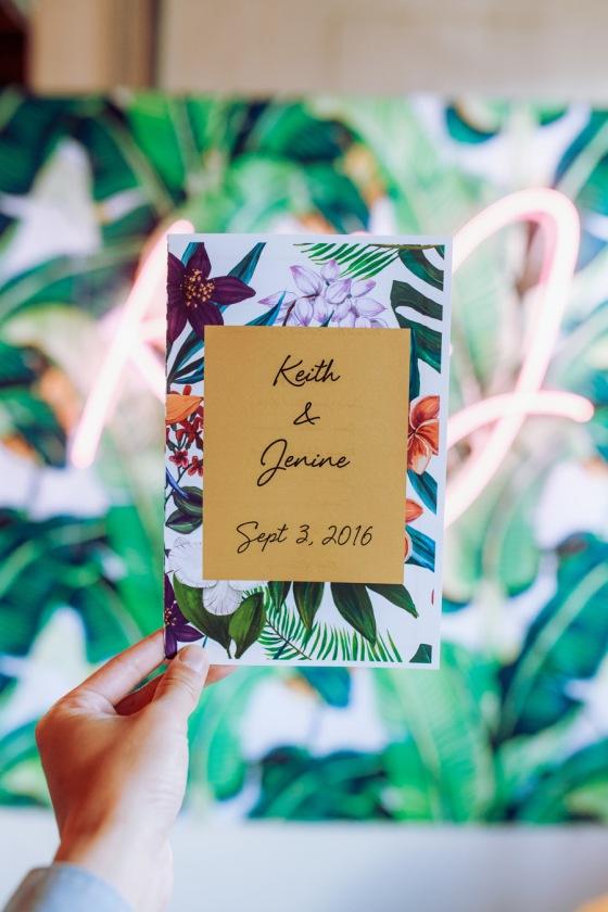 Keith-Jenine-JayneWeddings-016