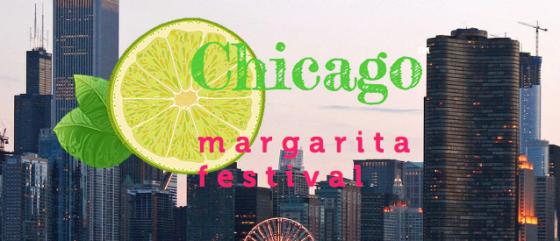ChicagoMargaritaFestival