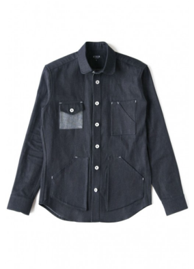 JW-FathersDay-DenimShirt2