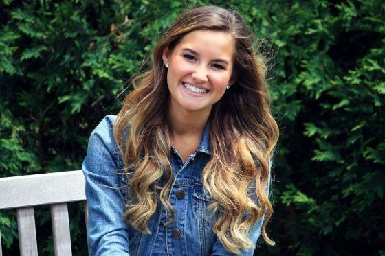 LaurenBradley