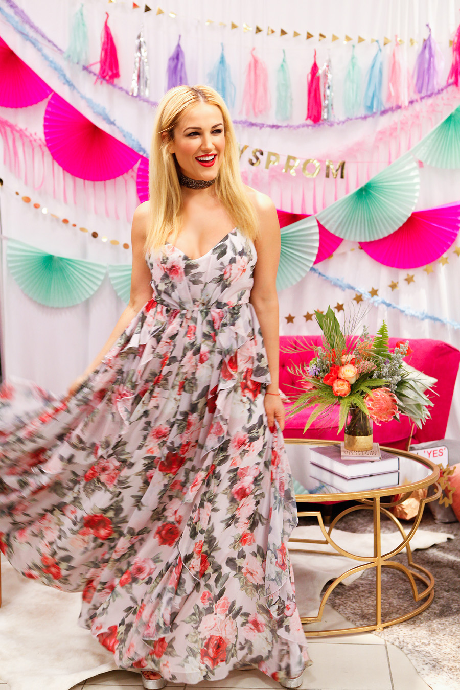 prom dress stores in woodfield mall – Fashion dresses