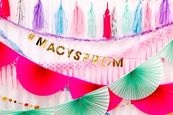MacysProm-JayneWeddings-006
