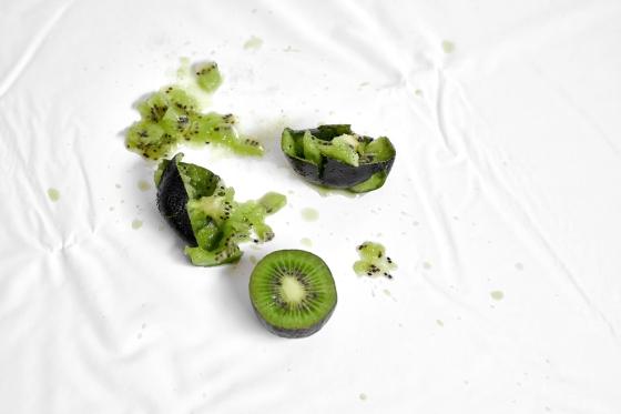 Tru-Studio-Fruit-0893-WEB
