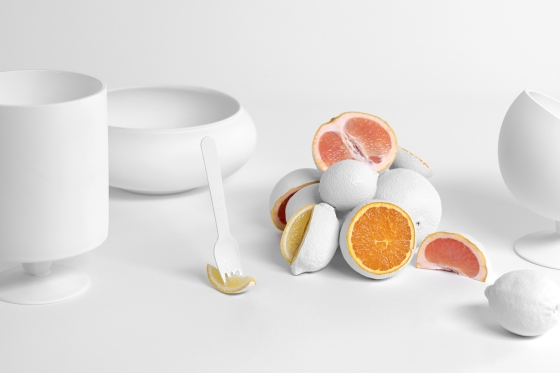 Tru-Studio-Fruit-0913-WEB