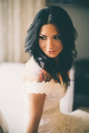 NicoleJoey-JayneWeddings-055