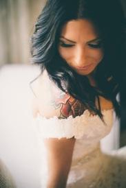 NicoleJoey-JayneWeddings-056