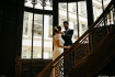 AlexRyan-JayneWeddings-034