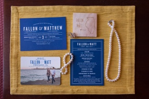 FallonMatt-JayneWeddings-CageandAquarium007