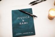 JessRami-JayneWeddings-066