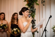 JessRami-JayneWeddings-088
