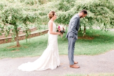 JessBrandon-JayneWeddings-012