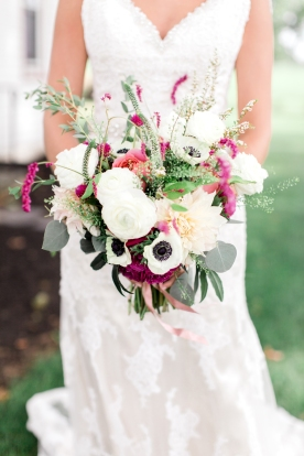 JessBrandon-JayneWeddings-030