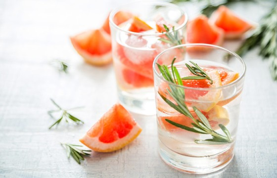 grapefruitrosemary