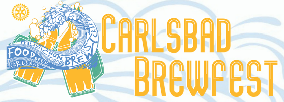 carlsbad-brewfest