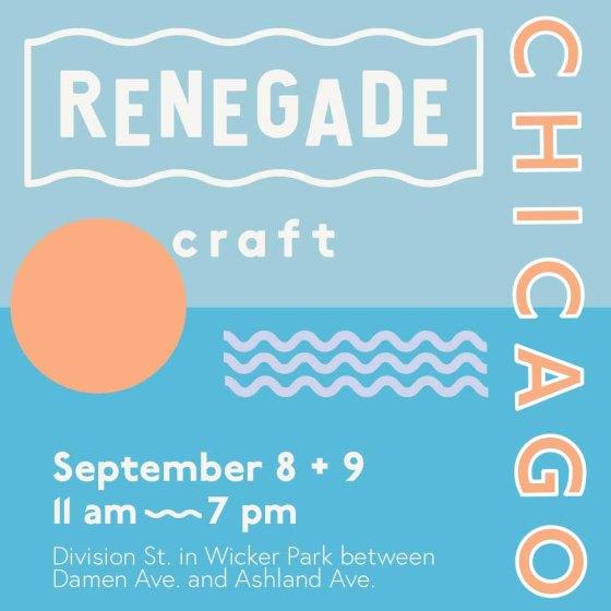 Eflyer-Final-Chicago-September