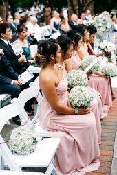 Ceremony-151