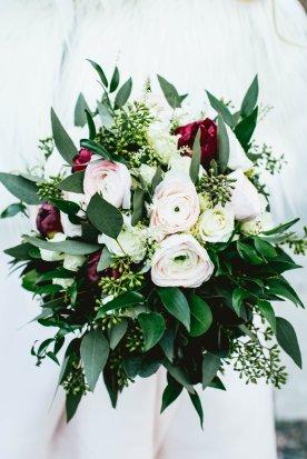 View More: http://cassandraeldridge.pass.us/cara-and-cody-wedding