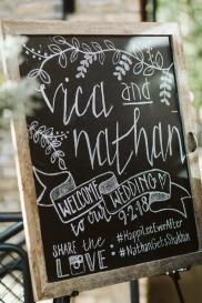 VicaNathan-Blog-JayneWeddings-066