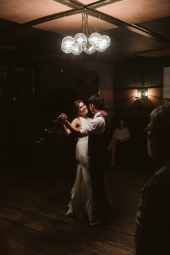 VicaNathan-Blog-JayneWeddings-128