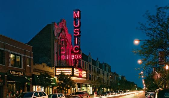 chicago-illinois-music-box-movie-theater-southport-avenue